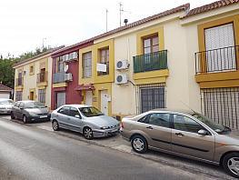 Casa en venta en calle , Castilleja de la Cuesta - 256049731