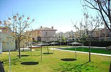 Casa adosada en venta en calle , Aznalcázar - 212389015