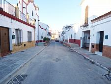 Casa en venta en calle , Aznalcázar - 237419793