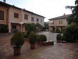 Casa adosada en venta en Navalcarnero - 259563818