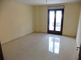 Dúplex en venda calle San Antonio, Navalcarnero - 376428548