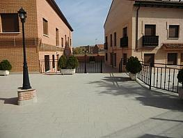 Zonas comunes - Dúplex en venta en calle San Antonio, Navalcarnero - 259925413