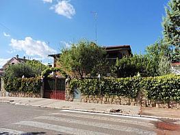 Casa en venda Casarrubios del Monte - 390458776