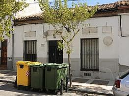 Grundstück in verkauf in calle Jacinto Gonzalez, Navalcarnero - 357939443