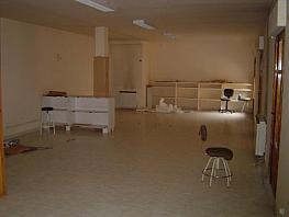 Local en alquiler en Navalcarnero - 359382498