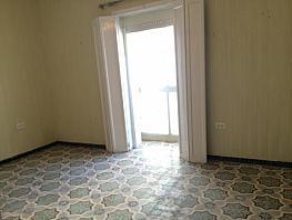 Casa en venta en San Fernando - 293166694
