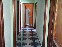 Piso en venta en San Fernando - 293167183
