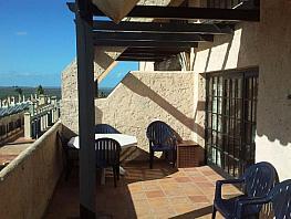 Dúplex en venta en Puerto Real - 298879119