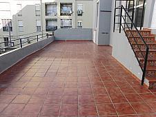 Flats San Fernando