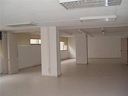 Local comercial en alquiler en Terrassa - 304206934