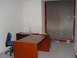 Despacho en alquiler en calle Galileu, Terrassa - 321548113