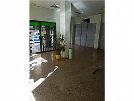 Local comercial en alquiler en Ca n'Aurell en Terrassa - 321548653