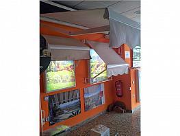 Local comercial en alquiler en Can Boada en Terrassa - 331240065
