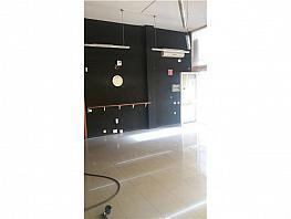 Local comercial en alquiler en Poble Nou-Zona Esportiva en Terrassa - 346549520