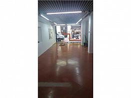 Local comercial en alquiler en Barri del Centre en Terrassa - 381710118