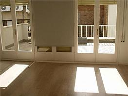 Despacho en alquiler en calle Les Parres, Barri del Centre en Terrassa - 389247456