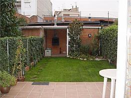 Casa en venta en Terrassa - 304204981