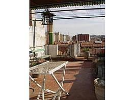 Casa en venta en Terrassa - 304205029