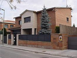 Casa en venta en Sant Cugat del Vallès - 304205065