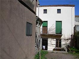 Casa en venta en calle Sant Joan, Matadepera - 304205998