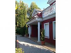 Casas Ullastrell