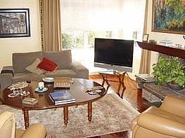 Casa en venta en calle Del Mig, Matadepera - 304206781