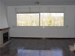 Casa en venta en calle Miquel Hernandez, Viladecavalls - 304206841