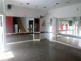 Local comercial en alquiler en calle Cisterna, Zona olimpica en Terrassa - 304207108
