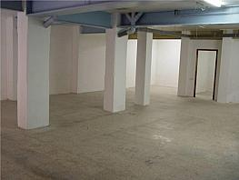 Local comercial en alquiler en calle Sant Llorenç, Terrassa - 304207258