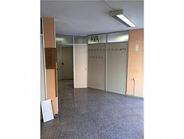 Despacho en alquiler en calle Antoni Maura, Can Boada en Terrassa - 304207315