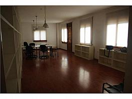 Despacho en alquiler en calle Jaume Cantarer, Terrassa - 304207345