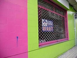 Foto - Local comercial en alquiler en calle Carmelitasoeste, Salamanca - 303993208