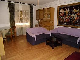 Foto - Piso en alquiler en calle Carmelitasoeste, Salamanca - 303993697