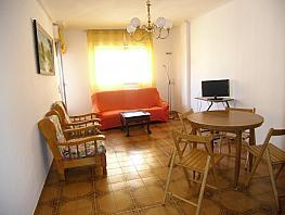 Foto - Piso en alquiler en calle Vidal, Vidal en Salamanca - 303993808