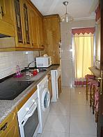 Foto - Piso en alquiler en calle Centro, Centro en Salamanca - 303993823