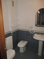 Foto - Ático en alquiler en calle Arrabal, Arrabal en Salamanca - 303994114