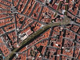 Foto - Local comercial en alquiler en calle Carmelitasoeste, San Bernardo en Salamanca - 303995611