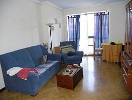 Foto - Piso en alquiler en calle Capuchinos, Capuchinos en Salamanca - 309638505