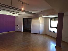Foto - Oficina en alquiler en calle Centro, Centro en Salamanca - 310286825