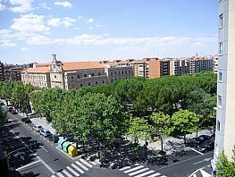 Piso en venta en calle El Rolloparque Picasso, El Rollo en Salamanca