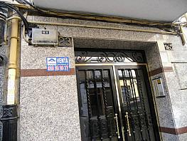 Foto - Ático en alquiler en calle Labradores, Labradores en Salamanca - 316071255