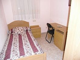 Foto - Piso en alquiler en calle Vidal, Vidal en Salamanca - 316858433