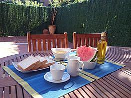 Foto - Chalet en alquiler en calle Vistahermosa, Vistahermosa en Salamanca - 320384709