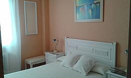 Foto - Piso en alquiler en calle Centro, Centro en Salamanca - 398060288