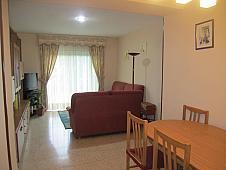 Wohnung in verkauf in calle Canonge Bové, Horts de miró in Reus - 251555851