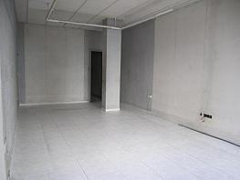 Local en alquiler en calle Ramón J Sender, Av. maria fortuny en Reus - 317588038