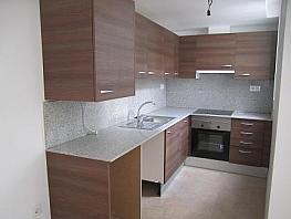 Piso en alquiler en calle Sant Llorenç, Reus - 333699553