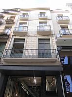 Despacho en alquiler en calle Monterols, Centre en Reus - 334053266