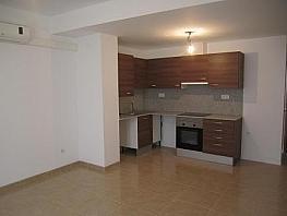 Loft en alquiler en calle Sant Llorenç, Reus - 362096870