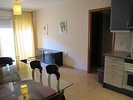 Piso en alquiler en calle Josep Anselm Clavé, Parc sant jordi en Reus - 361131137